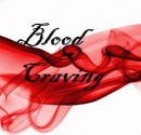 Cover: Blood Craving