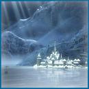 Cover: Frozen Feelings