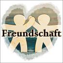 Cover: Freundschaft