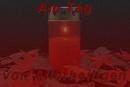 Cover: Am Tag von Allerheiligen
