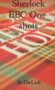 Cover: Sherlock BBC Oneshots