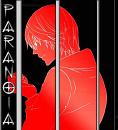 Cover: Paranoia