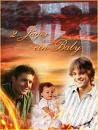 Cover: Zwei Jäger und ein Baby