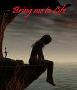 Cover: Bring me to Life