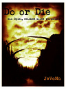 Cover: Do or Die