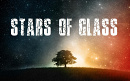 Cover: Stars Of Glass