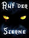 Cover: Ruf der Sterne