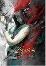 Cover: Agathós