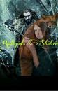 Cover: Radagasts Schülerin