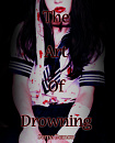 Cover: The Art Of Drowning