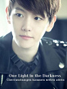 Cover: One Light in the Darkness