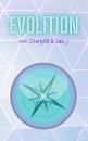 Cover: Evolition
