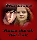 Cover: Hermine's Reise durch die Zeit
