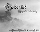 Cover: Heldenlied