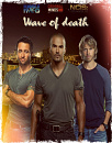 Cover: Wave of Death