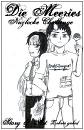 Cover: Die Meeries - Nuzlocke Challenge [HeartGold-Edition]