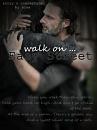 Cover: Easy Street II ~ walk on ...