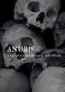 Cover: Anubis