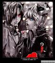 Cover: Demonic Love (Bitte Kurzbeschreibung lesen!!!!)