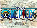 Cover: One Piece Storys