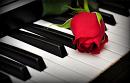 Cover: Pianoman