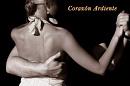 Cover: Corazón Ardiente