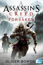 Cover: Assassin's Creed III - Forsaken