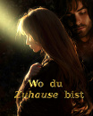 Cover: Wo du Zuhause bist