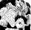 Cover: Das Labyrinth