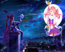 Cover: Star Guardian - You are not Alone