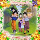 Cover: Neue Familienmitglieder