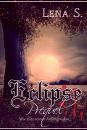 Cover: Eclipse † Prequel