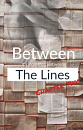 Cover: Between the Lines - Chapter 2