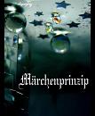 Cover: Märchenprinzip