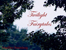 Cover: Twilight Fairytales