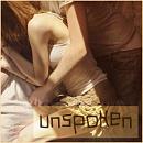 Cover: Unspoken