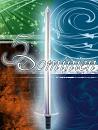 Cover: Fünf Dominien