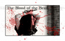 Cover: The Blood of the Beast