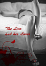 Cover: The Liar and her Lover