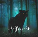 Cover: Wolfsnacht