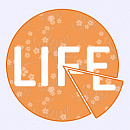 Cover: Slice Of Life
