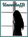 Cover: Unverhofft