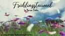 Cover: Frühlingstaumel