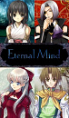 Cover: Eternal Mind