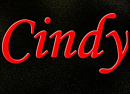 Cover: Cindy