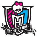 Cover: Monster High - Die Neuen sind los!