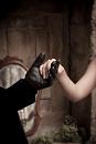 Cover: The Phantom Of My Opera