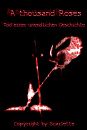 Cover: A Thousand Roses