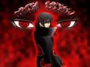 Cover: Auf in die Ninjawelt