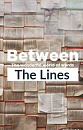Cover: Between the Lines